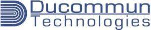 Ducommun Technologies