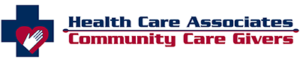 Health Care Associates