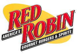 Red Robbin