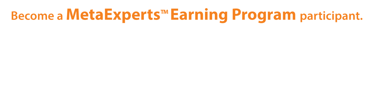 Earning Program