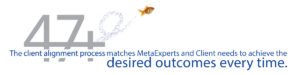 Metaexperts Site 47+ Client Alignment